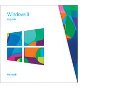tienda.tpu.mx - Windows 8 Cover