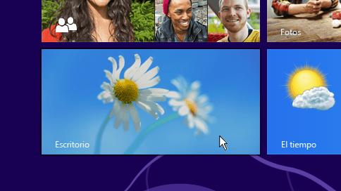tienda.tpu.mx - Windows 8 Pro - Icono de escritorio