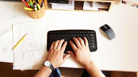 tienda.tpu.mx - Windows 8 Pro - Mouse y teclado