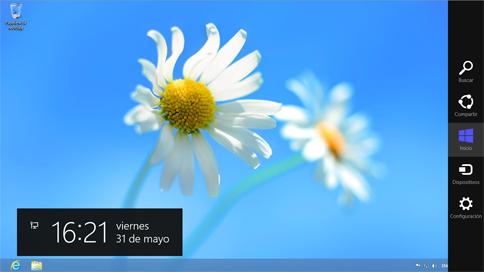 tienda.tpu.mx - Windows 8 Pro - Volver a Inicio